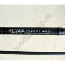 Attack - Lanseta Accent 2.10m