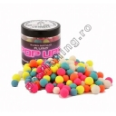 Bait Tech - Fluro Pop-Ups Pineapple/Squid