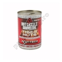Bait Tech - Hot Growlers Tiger Nuts