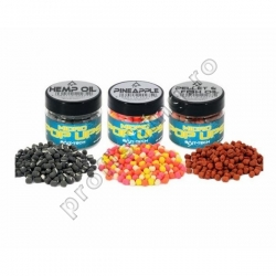Bait Tech - Micro Pop-Ups
