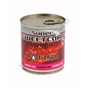 Bait Tech - Super Sweetcorn Strawberry