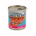 Bait Tech - Super Sweetcorn Tutti Frutti