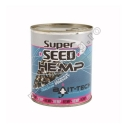 Bait Tech - Superseed Hemp