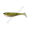 Berkley - Shad Pulse Pike 6cm/8pcs