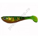 Berkley - Twister Pulse Shad Firetiger