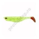 Berkley - Twister Ripple Shad Firetiger 7cm