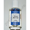 Big Fish - Yeast Special 50ml