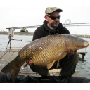 Superbaits - Boilies B4 Carp Special 20mm