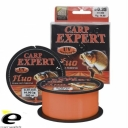 CarpExpert UV Fluo Orange 0,40mm/300m
