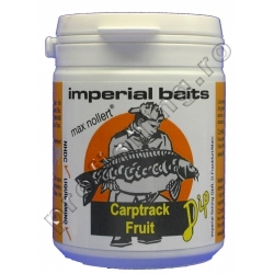 Carptrack Dip Amino- Fruit