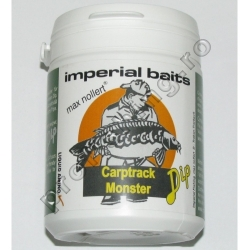 Imperial Baits -  Dip Amino Monster