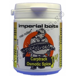 Carptrack Dip Amino- Osmotic Spice