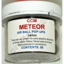 CC Moore Meteor Air Ball 14mm