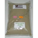 CC Moore - Pre-digested Fishmeal