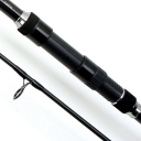 Lanseta Daiwa Black Widow 3.60m/2bc/3,5lbs