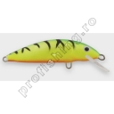 Dorado- Classic Floating FT 4cm K1
