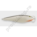 Dorado- Dead Fish Floating 6cm SP K3