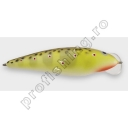 Dorado- Dead Fish Floating 6cmTR K3