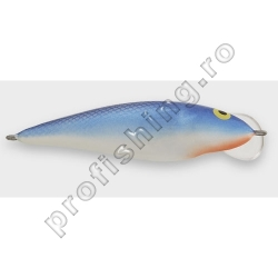 Dorado- Dead-Fish Floating B 10cm K5