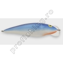 Dorado- Dead Fish Floating B 6cm K3
