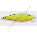 Dorado- Dead Fish Floating FT 6cm K3