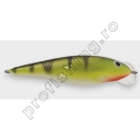 Dorado- Dead Fish Floating P 8cm K4