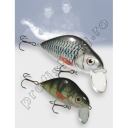 Dorado- Lake Floating BS 3.5cm K2