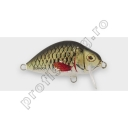 Dorado- Lake Floating G 3.5cm K2