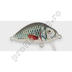 Dorado- Lake Floating GRS 3.5cm K2
