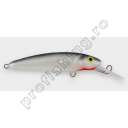 Dorado- Stick Floating SP 4.5cm K1