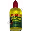 Dual Fish - Arome Concentrate 50ml