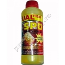 Dual Fish - SPD Miere 500ml-700gr