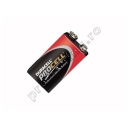 Duracell - Baterie Alcalina ProCell 9V