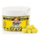 Dynamite Baits - Fluro Pop-ups 10mm