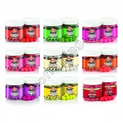 Dynamite Baits - Fluro Pop-ups 15mm