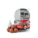 Dynamite Baits - Pop-up The Source 18mm