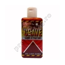 Dynamite Baits - The Crave Liquid Attractant 250ml
