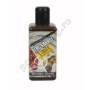 Dynamite Baits - The Source Liquid Attractant 250ml