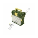 Fishing Box - Valigeta K3 Comet Tip 1076