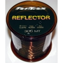 Formax - Fir Reflector 300m
