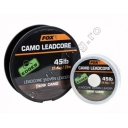Fox - Edges Camo Leadcore 25m/45lb