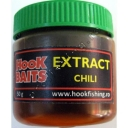 GNS - Chilli Extract Lichid 50ml