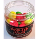 GNS - Pop-up Fluo Capsuna 11mm/14mm