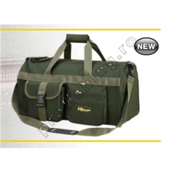 K-Karp - Geanta Conquest Carryall
