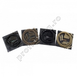 Korda - Kit Safety Clips Weed