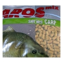 Maros Mix - Pelete Miere Series Carp 5mm