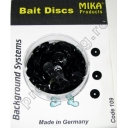 Mika - Bait Disks 100pcs