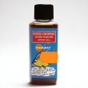 Nash - Aroma SeaFood Concentrate