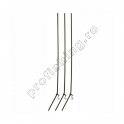 Nevis - Set Tub Antitangle 30cm/3pcs