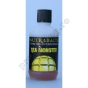 Nutrabaits - UTCS Sea Monster